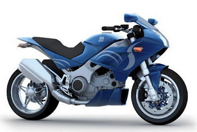 Honda Motorcycle Dealers Avon