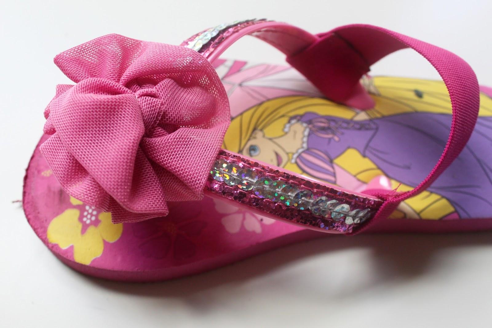 Eat sleep make craft easy flip flop fix just add straps for Flip flops for crafts