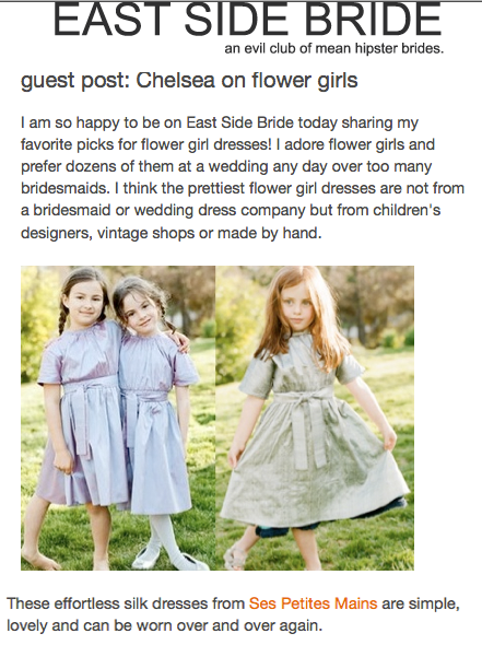 Flower girl dresses | Jr. bridesmaids dresses | bridal party | bespoke | bridesmaid dresses girls | party dresses girls | bespoke dresses girls | made to order dresses