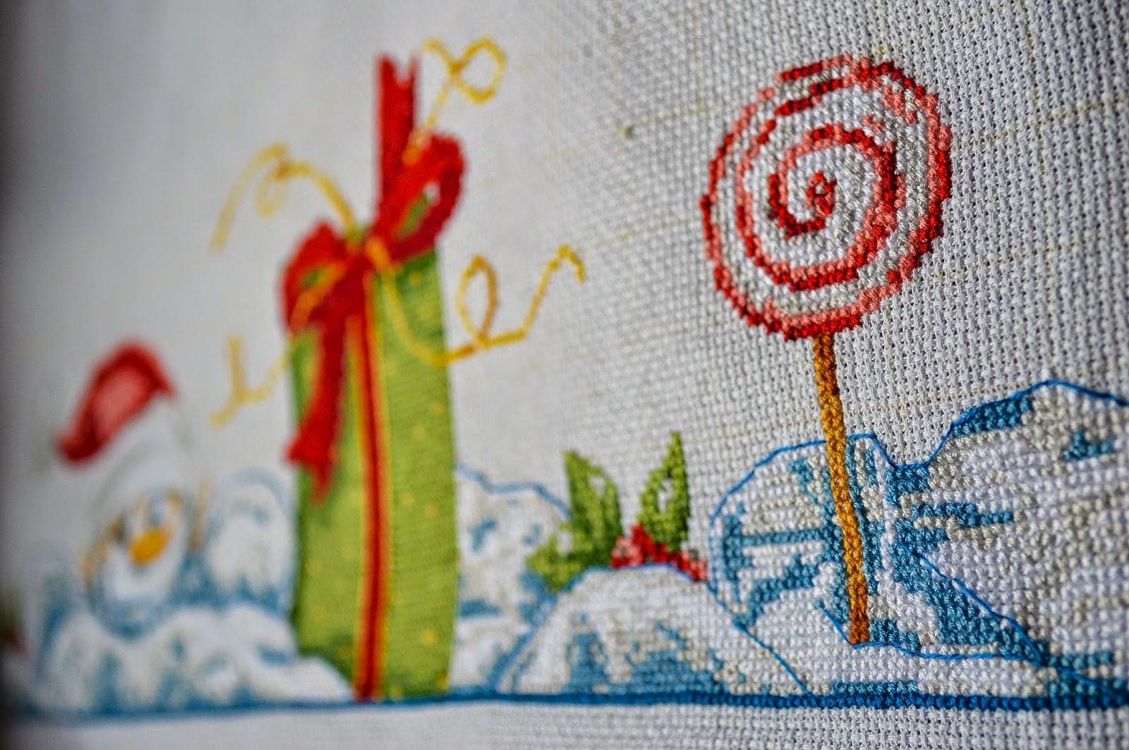 Вышивка скатерти на заказ коллекция схем - Промвышивка 73