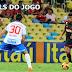 Gols do jogo: Flamengo 2x1 Bahia - C. Brasileiro 2013