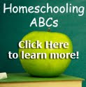 NEW to Homeschooling?