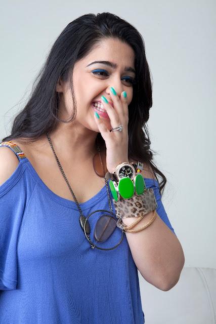 Charmi picture gallery