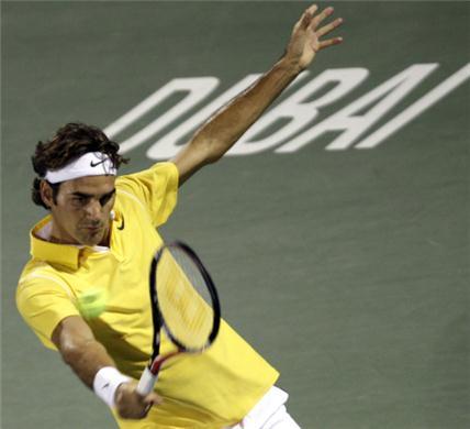 Parents de Roger Federer Roger Federer