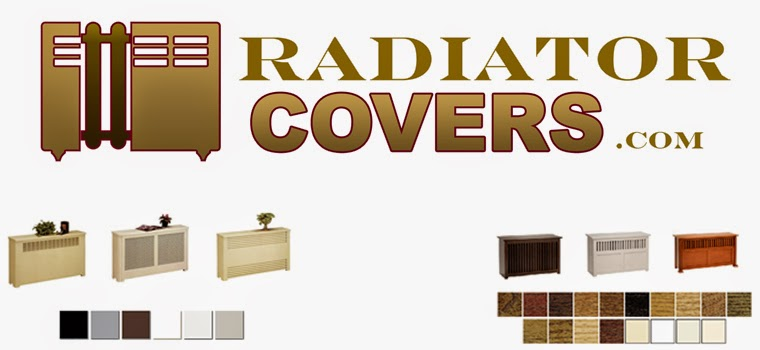 RadiatorCovers.com