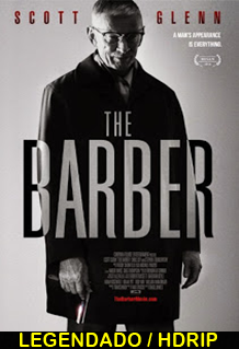 Assistir The Barber Online
