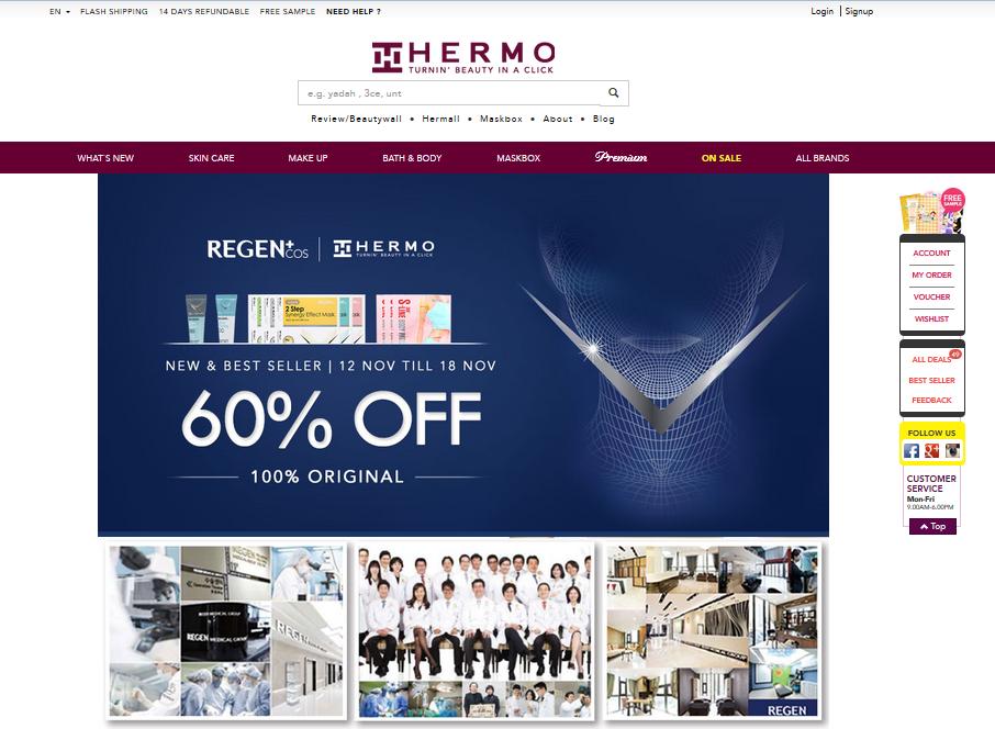 http://www.hermo.my
