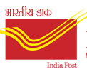 Postman Mailguard & MTS Vacancies in India Post UP Circle