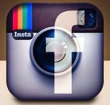 Segueix-nos també a Facebook i a Instagram