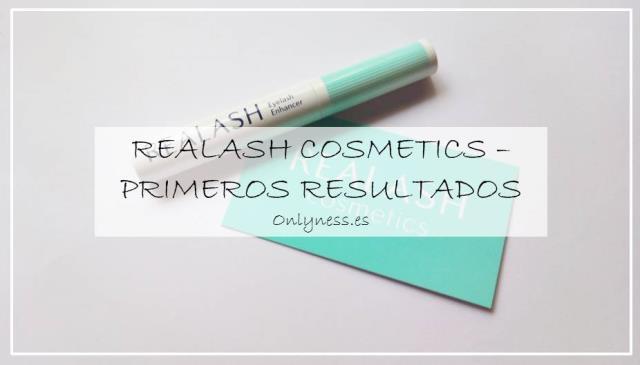 realash-primeros-resultados