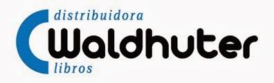 Distribuidora Waldhuter