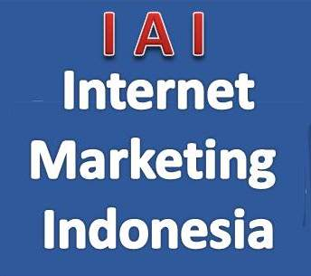 Internet Marketing Indonesia