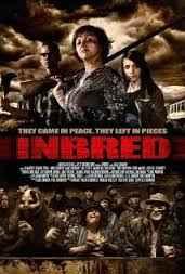 فيلم Inbred رعب