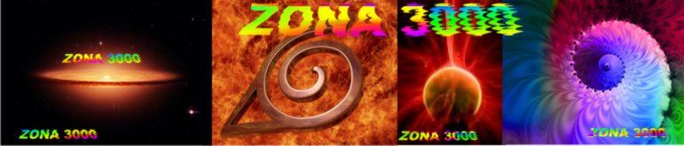 ZONA 3000