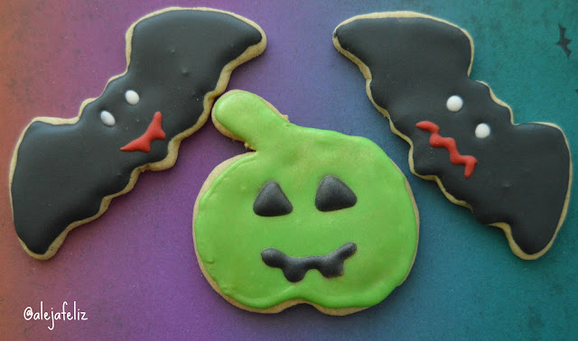 galletas-mexico-df-cupcakes-amor-cupcake
