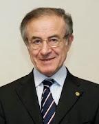 Prof. Alberto Quadrio Curzio