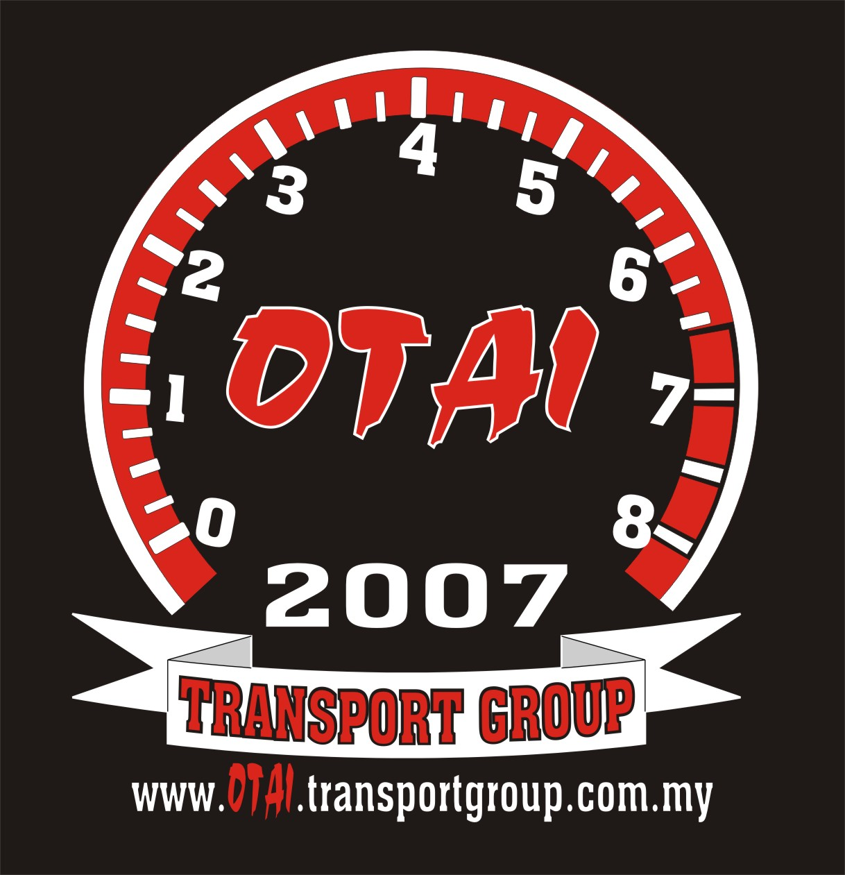OTAI TRANSPORT GROUP