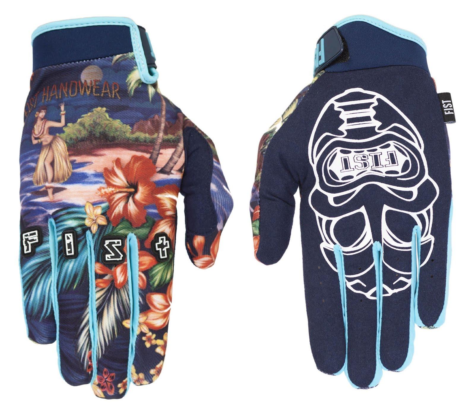 Guantes FIST handwear ---- Adulto $80.000 ---------- Niño $75.000 -----