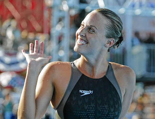 Amanda Beard Swimmer And Model Profile, Biography And Nice New Photoes.