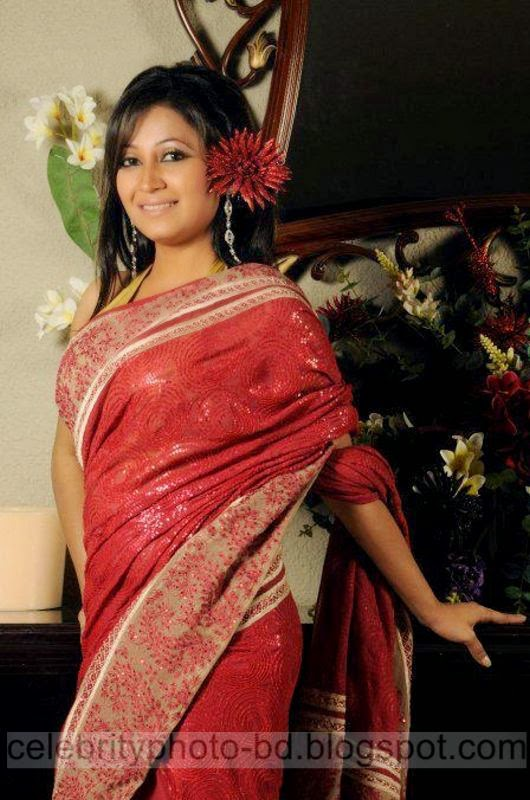 Hot%2BBangladeshi%2Bmodel%2BNafisa%2BJahan's%2BLatest%2BPhotos%2BCollection%2B2014 2015008