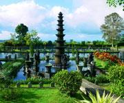 Heritage List Karangasem Bali Indonesia