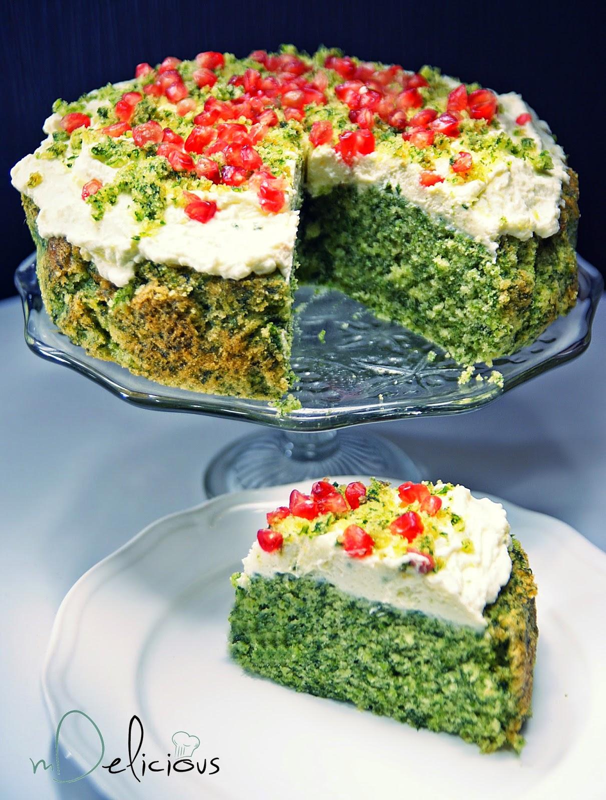 ciasto szpinakowe, ciasto ze szpinakiem, szpinak w cieście, leśny mech, ciasto szpinak przepis, przepis na ciasto ze szpinaku, przepis na ciasto ze szpinakiem