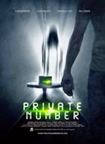 Ver Private Number Online película gratis HD