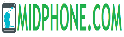 MIDPHONE.COM new best, latest mobile cell phones, smartphone review, price, specs, full specificati