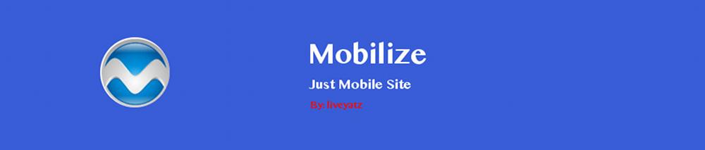 Mobile Scoop