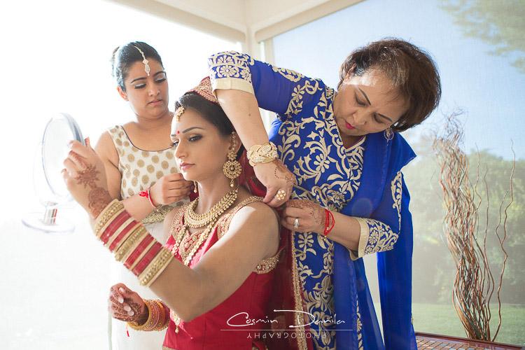Indian dating in edmonton