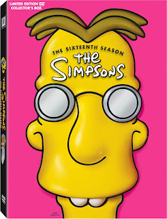 http://www.amazon.com/Simpsons-Season-16/dp/B00F4NPBI4/