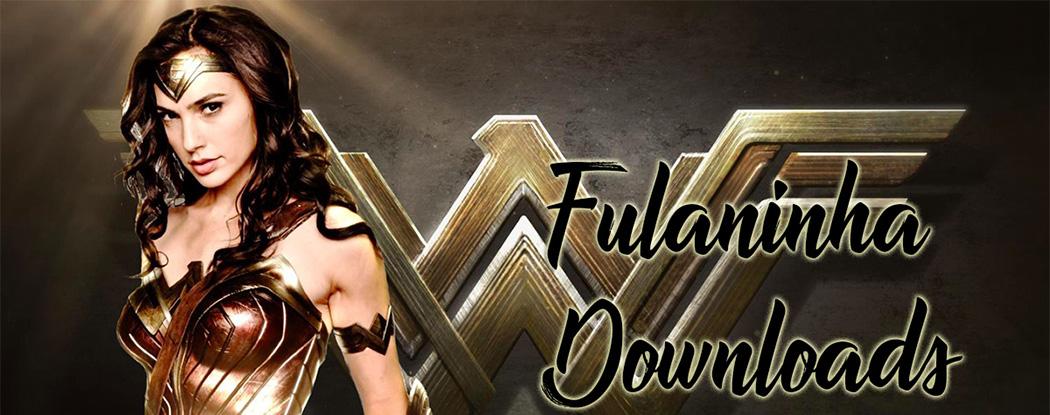 Fulaninha Downloads