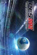 HD PES 2012