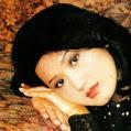 Evie Tamala – Aku Rindu Padamu