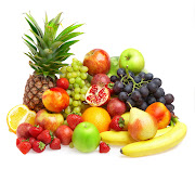 MITOS SOBRE LAS FRUTAS Y VERDURAS: glucides vitamines fruits