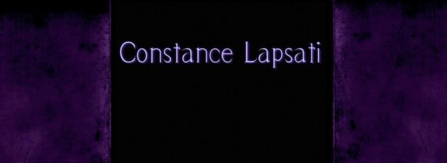 Constance Lapsati