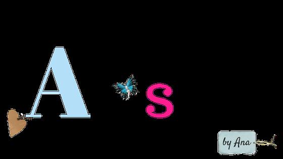 anuScrap