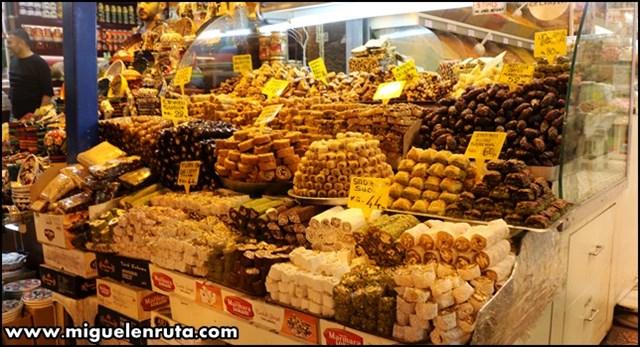 spices-bazar-istambul_8