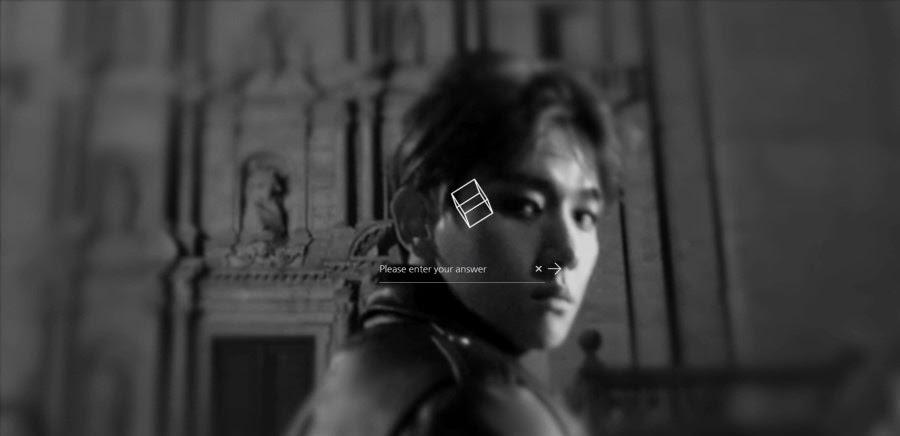 Baekhyun Chanyeol D.O EXO exodus Pathcode#KAI Kai Kris Lay Luhan Sehun Suho Tao Wolf Xiumin Pathcode#KAI Pathcode#TAO k pop Pathcode#XIUMIN Pathcode#Baekhyun Pathcode#D.O Pathcode#Kris Pathcode#Lay Pathcode#Luhan Pathcode#Sehun Pathcode#Suho