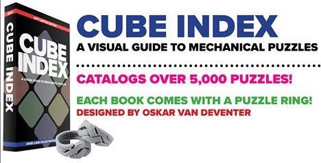 Cube Index