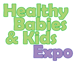 Healthy Babies and Kids Expo