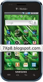Download Samsung Mobile Driver For Windows 7