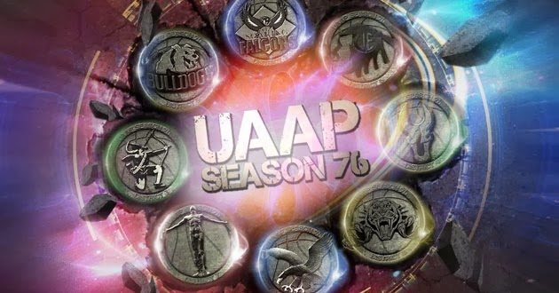 Image Result For Online Streaming Uaap Volleyballa
