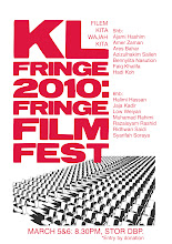 Fringe Film Fest (2010)