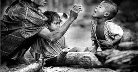 sanhi ng kahirapan gobyerno o tayo Ito ang poverty threshold o sukatang ginamit ng sangay na ito upang matukoy kung sino-sino ang mahirap o hindi kung iisipin ay napa-conservative na nga ng threshold figures na ginamit ng nscb upang sukatin ang kahirapan sa pilipinas.