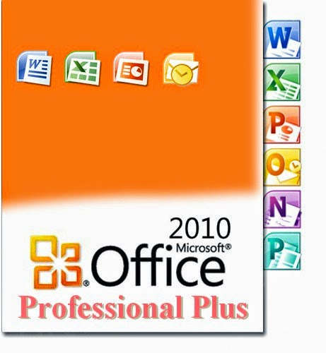 Download microsoft office professional plus 2010 x86 x64 en us final - Office professional plus 2010 ...