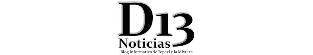 #D13Noticias #CuayucaDeAndrade
