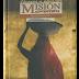 Informe Misionero Adultos | 1er Primer Trimestre 2015