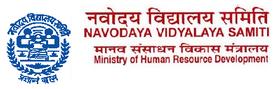 NVS Vidyalaya Samiti Recruitment 2014