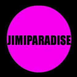 Jimi Paradise